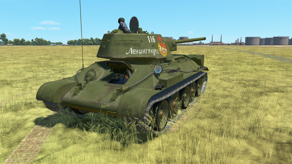 Т-34 LETO_4.jpg