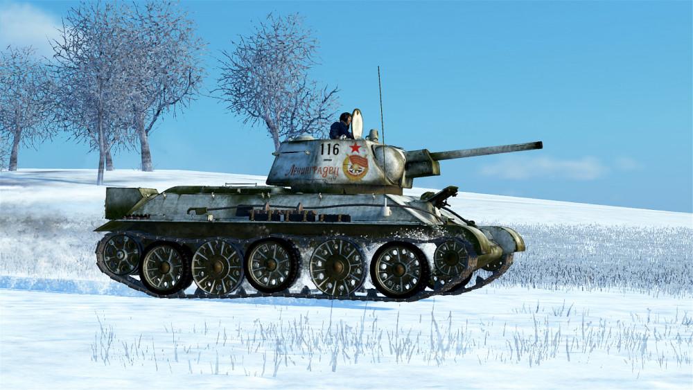 Т-34 Winter_2.jpg