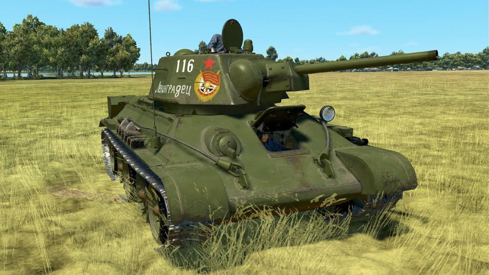 Т-34 LETO_2.jpg