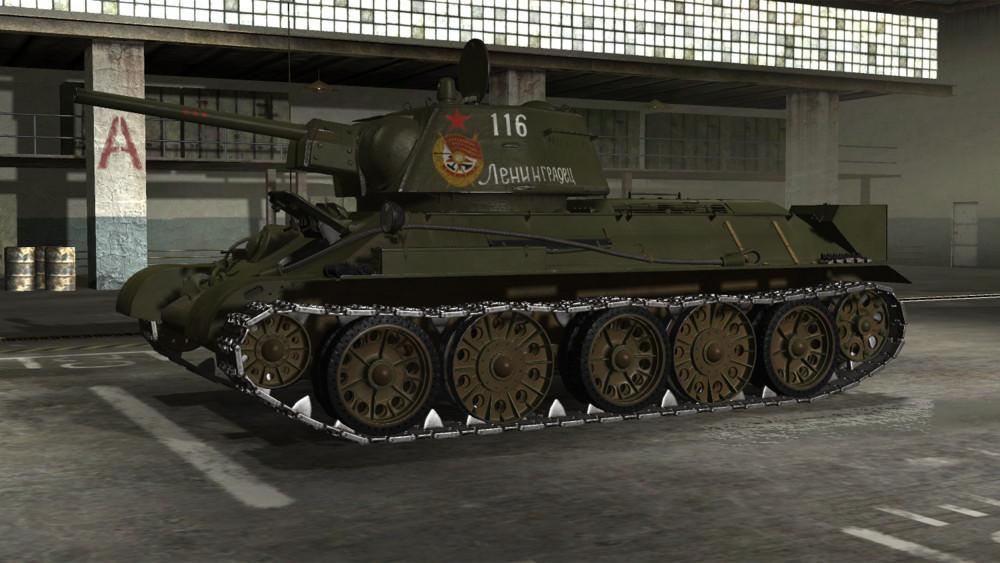 Т-34 LETO_1.jpg