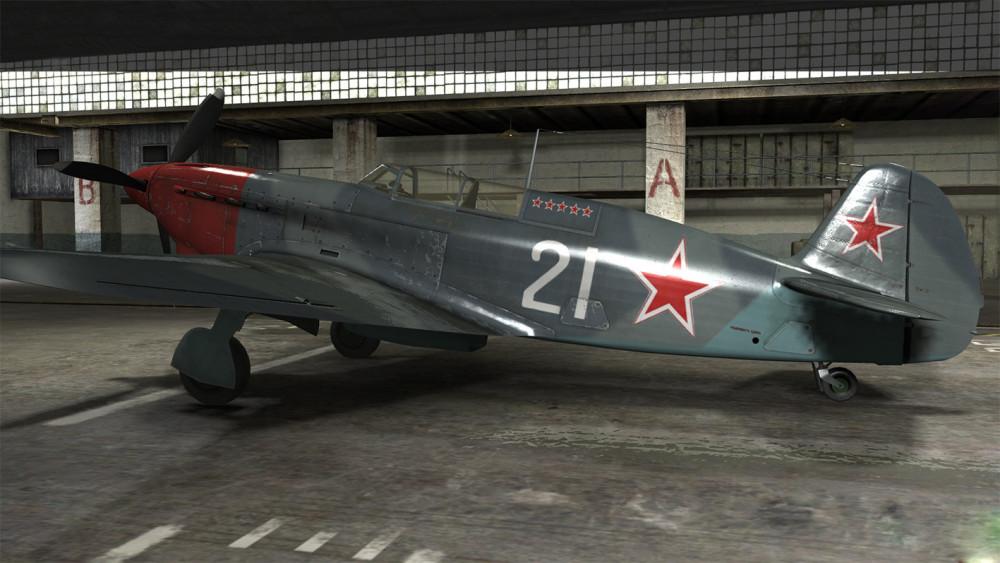 Yak-7 B_4.jpg