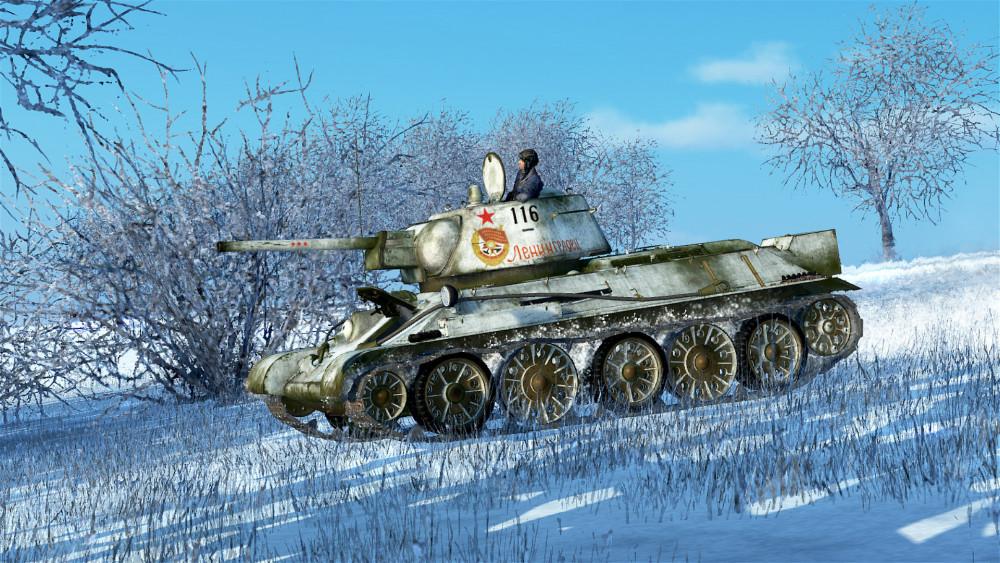 Т-34 Winter_1.jpg