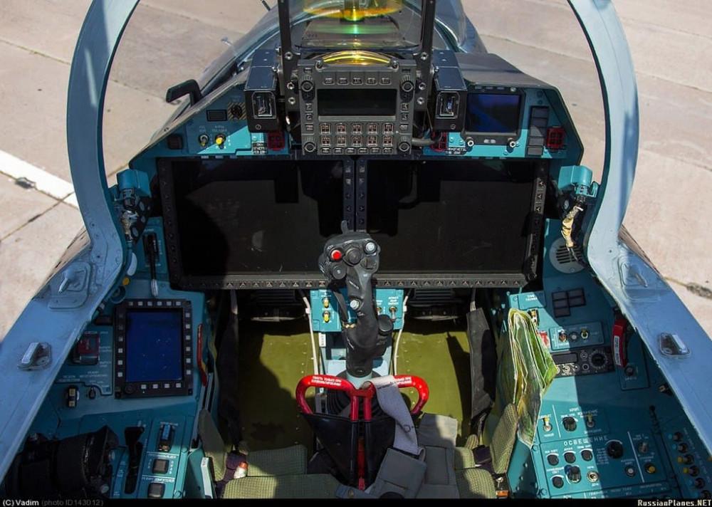 Су-35С Э-16.jpg