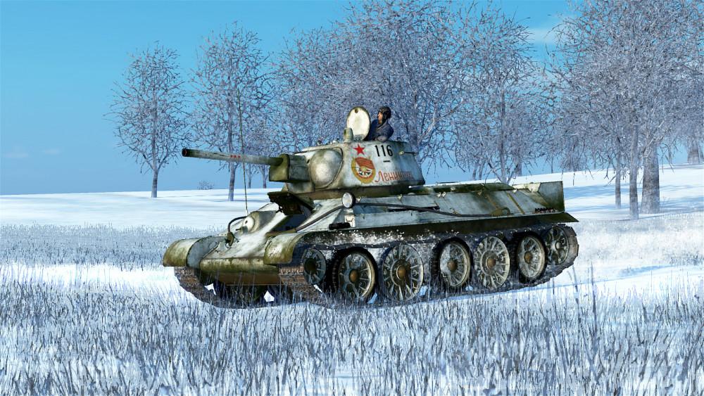 Т-34 Winter_3.jpg