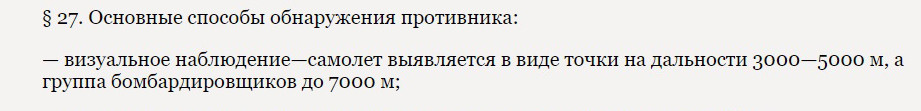 546456.jpg.9abc68c7546d8d5f4aa47780956ba4c3.jpg