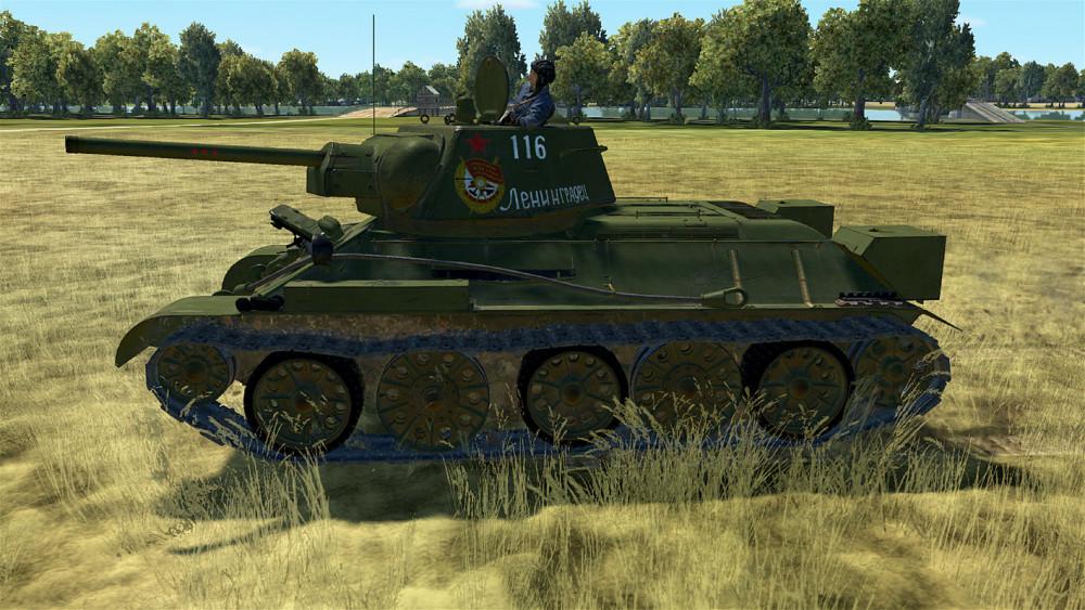 Т-34 LETO_3.jpg