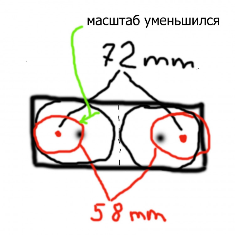 926735174_-1.thumb.jpg.47f76cac52277bd7aed09e616be84233.jpg