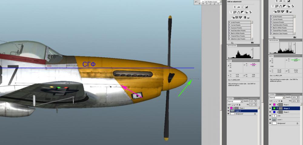 P-51D_check_01.thumb.jpg.4abf5484d5954b9e1b0e17ffe99fad24.jpg