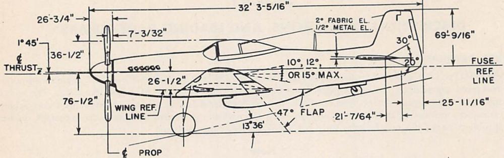 P-51D_check_03.thumb.jpg.4a442a6566457f4ee0f23e541f8426b1.jpg