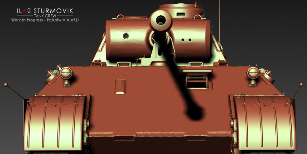 Pz5_2.thumb.jpg.630a18419cedfeed952fe64bb518fb43.jpg