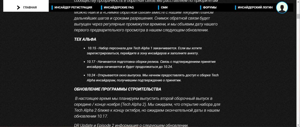 ScreenShot_20191017154137.png