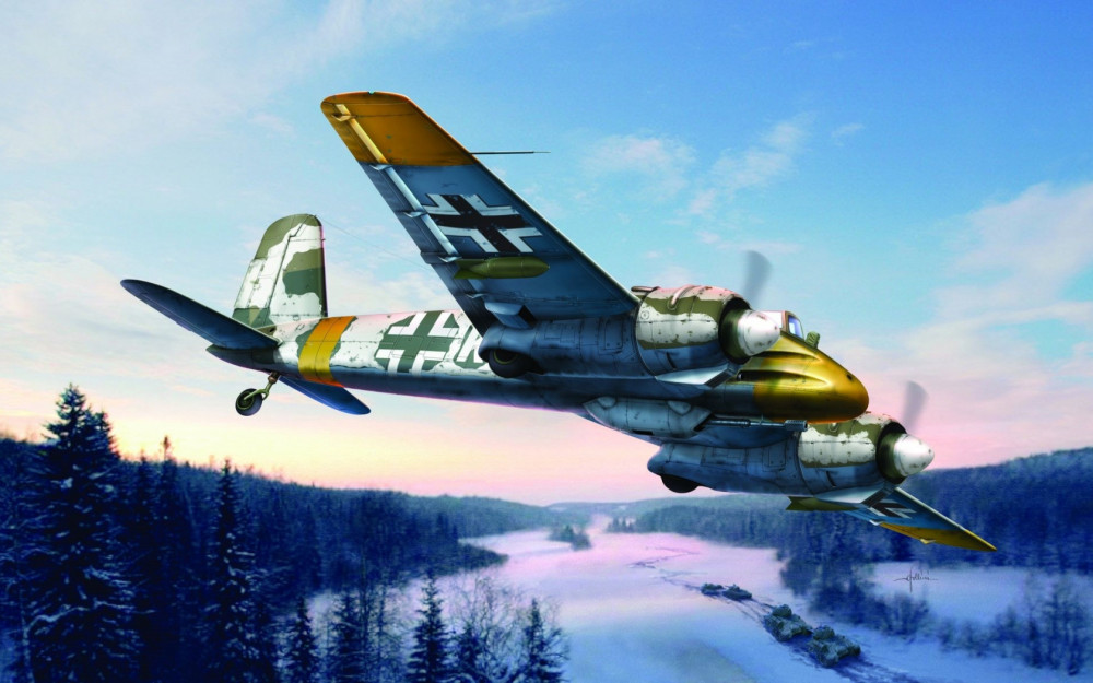 hs-129-german-aircraft-ww2.thumb.jpg.4284fecc482adb17dfa783b0e647d619.jpg