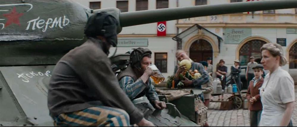 Т-34 Псков kопировать.jpg