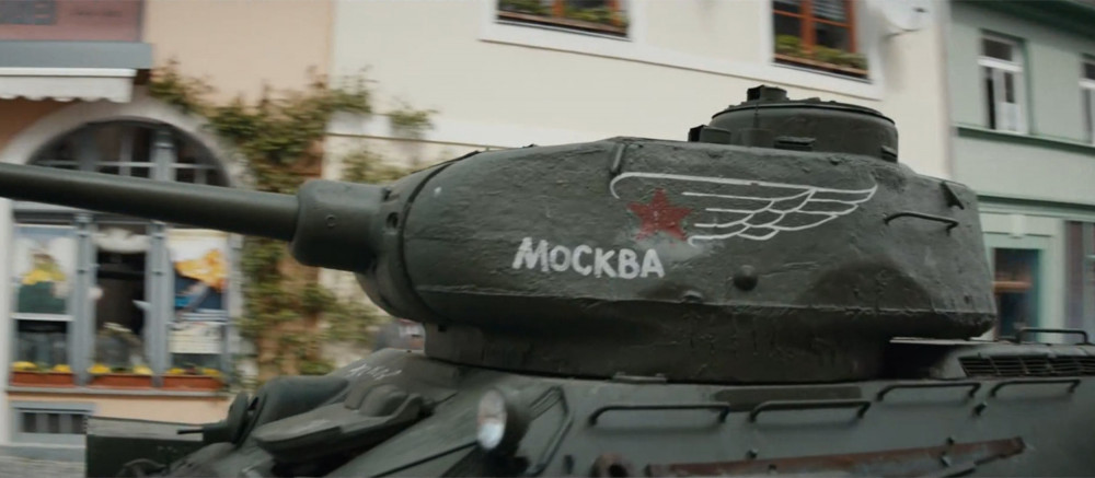Т-34 Москва.jpg