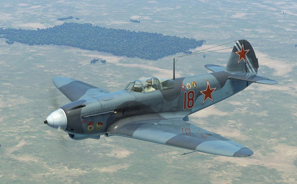 Як-1_1.jpg