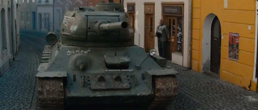 Т-34 Псков 2 kопировать.jpg