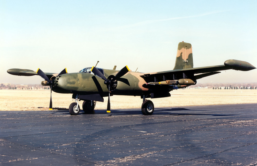 Douglas_B-26K_Counter_Invader_USAF.jpg