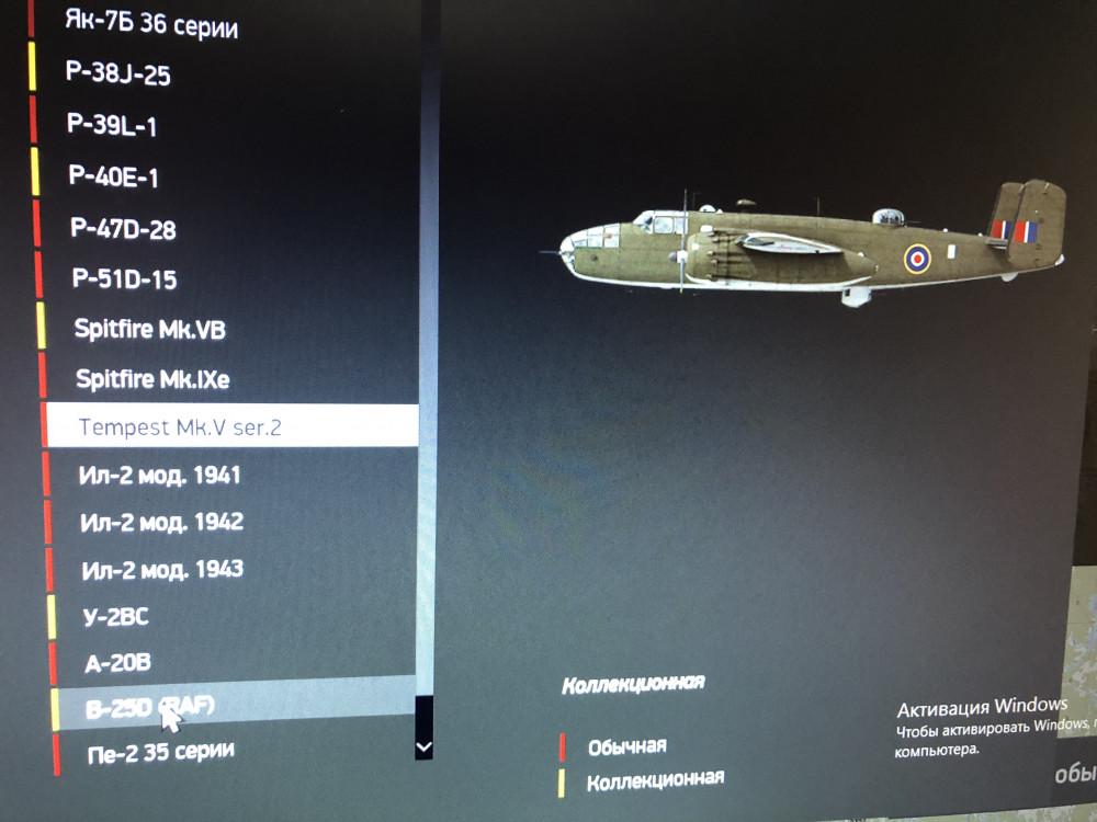 EB6E376F-21B5-46DE-87CA-40D0E72C0C98.jpeg