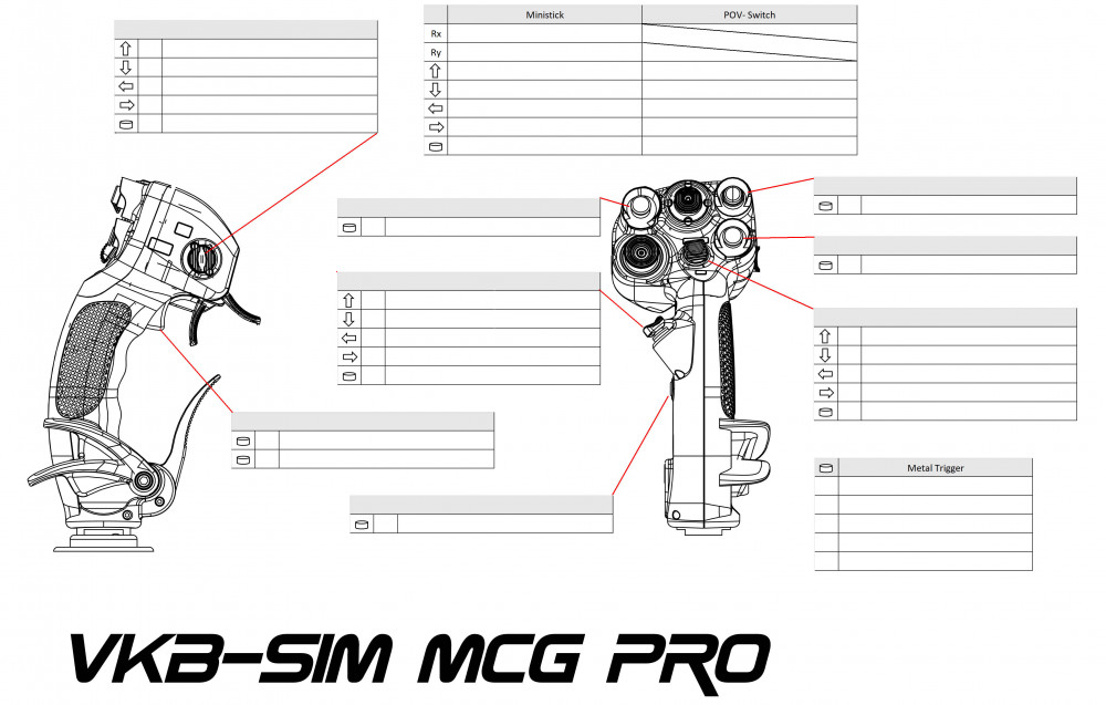 GF2-MCG_Pro.jpg