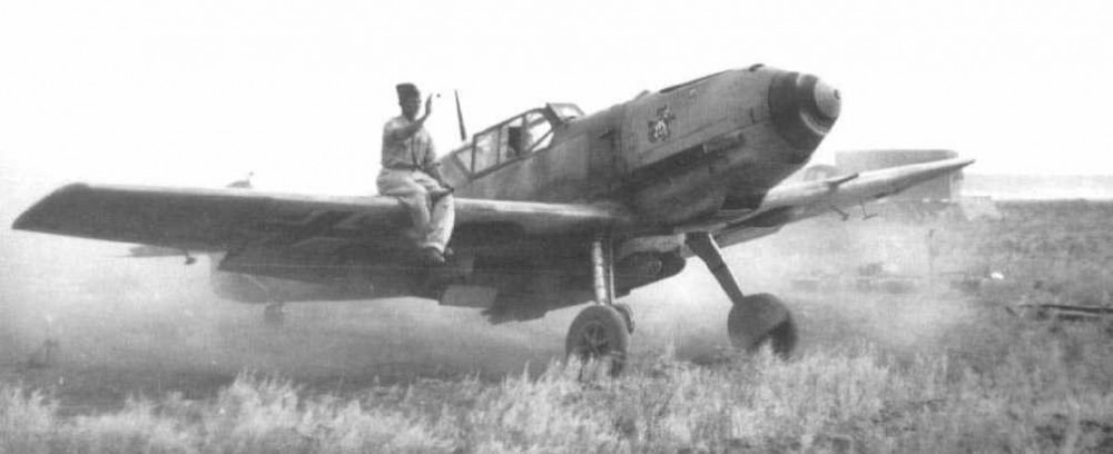 Me109-E7-60s.jpg