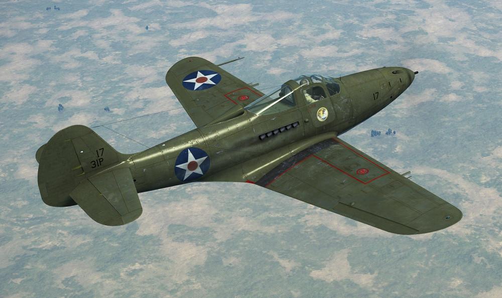 P-39_1.jpg