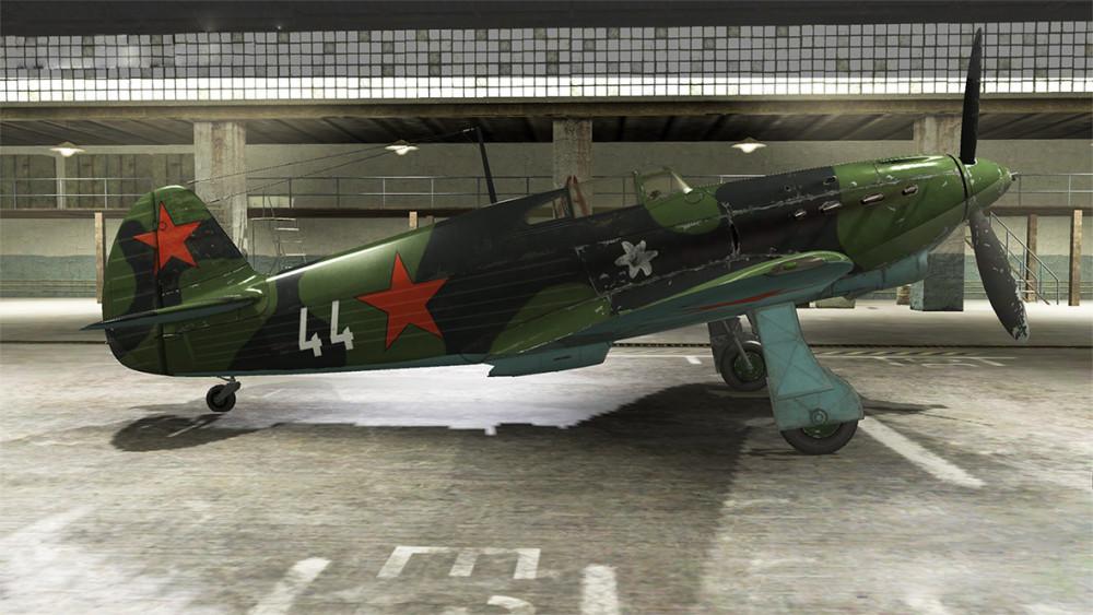 Yak-1_Ly_0.jpg
