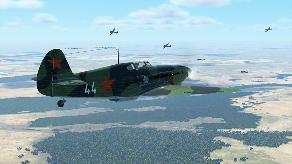 Yak-1_Ly_1.jpg