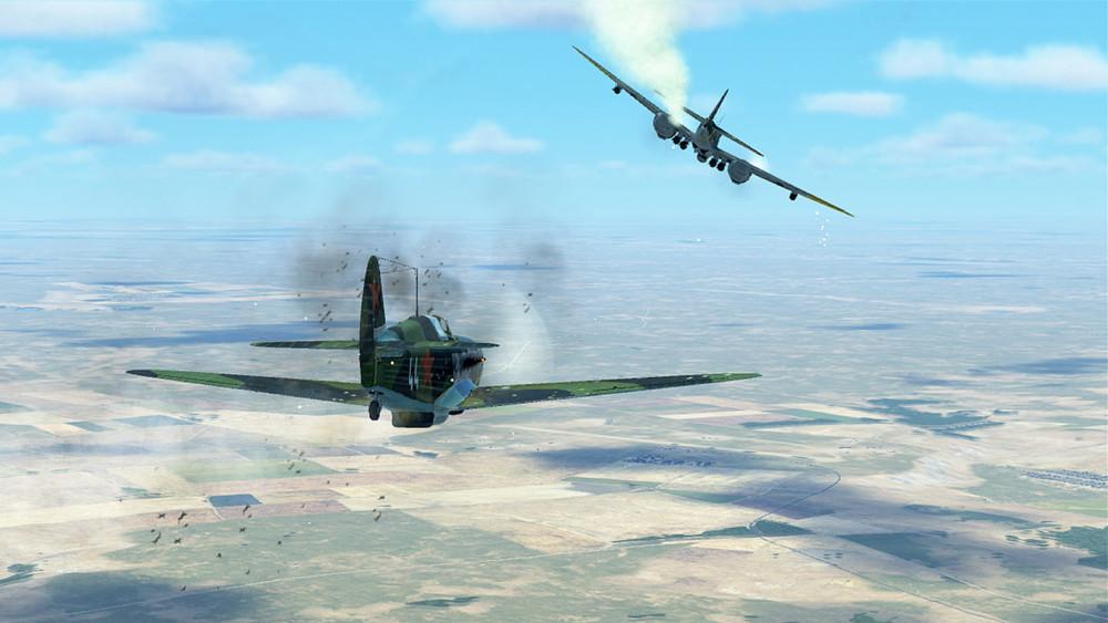 Yak-1_Ly_2.jpg