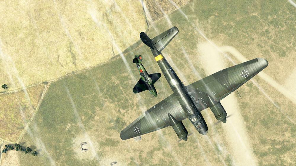 Yak-1_Ly_4.jpg