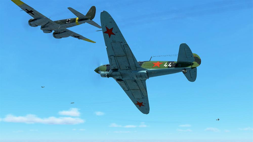 Yak-1_Ly_6.jpg