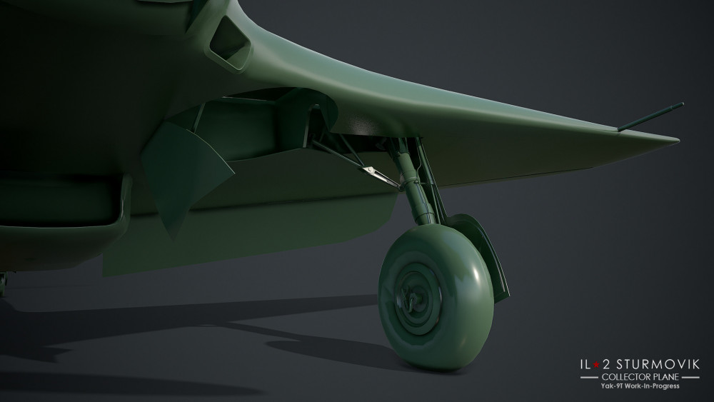 Yak-9T_1.thumb.jpg.758ff9ffa7d4dec09432b11fb21bd8c1.jpg