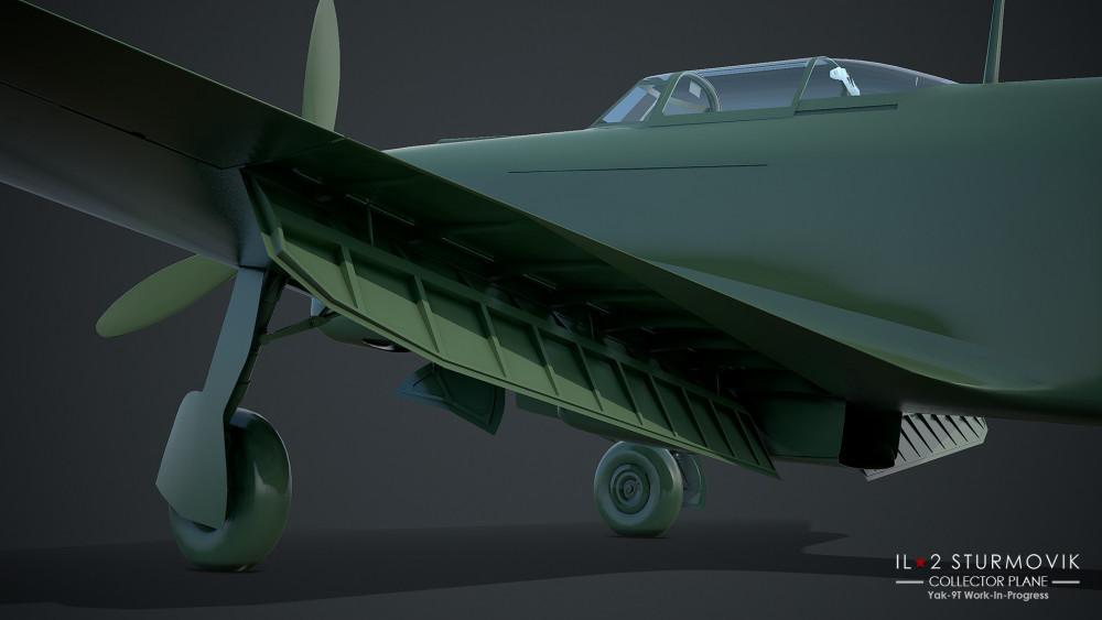 Yak-9T_2.thumb.jpg.63e2c194de7d87177358d23c33199c68.jpg