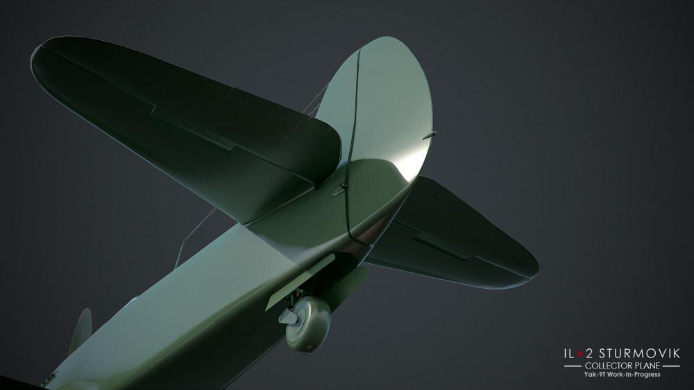 Yak-9T_3.thumb.jpg.f6537586d6f5c1573ea7ad74c25acadc.jpg