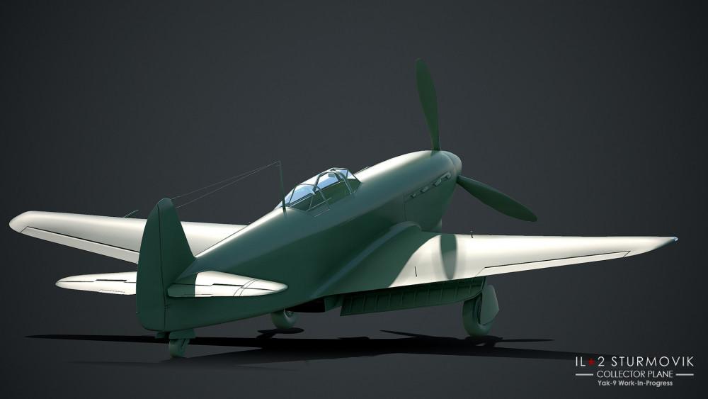 Yak-9_1.thumb.jpg.b248d3a4fc6add317a76762eb31a45a5.jpg