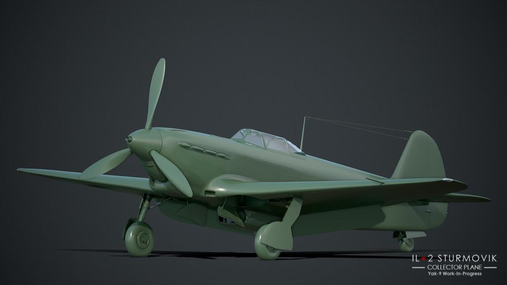 Yak-9_2.thumb.jpg.dfe4cdeb3ddcc99f86dfdd6ac30f14a8.jpg