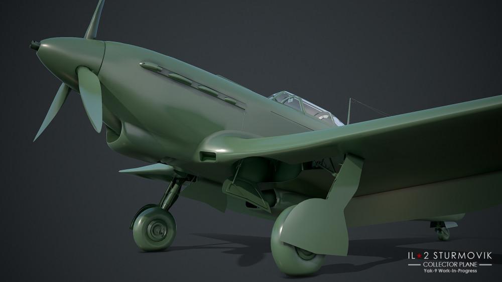 Yak-9_3.thumb.jpg.b075c81591418b8458bfab5f39680731.jpg