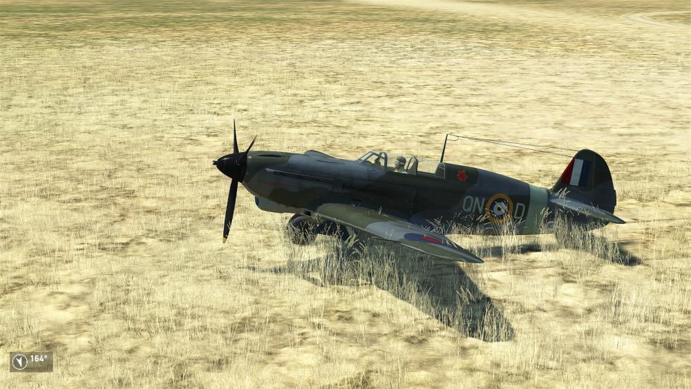 Yak_RAF.jpg