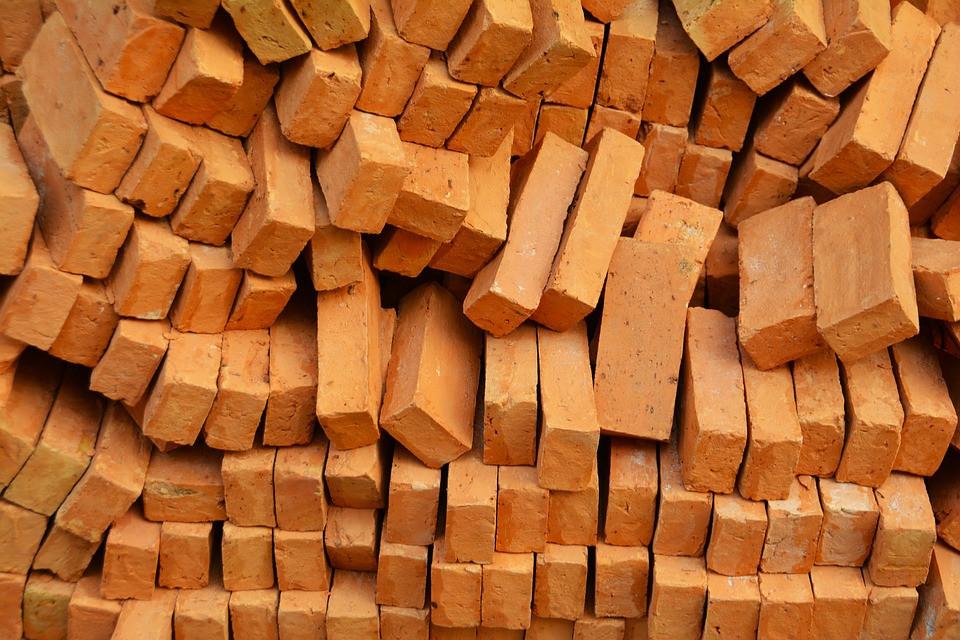 bricks-1345327_960_720.jpg