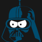 Darth_Bot