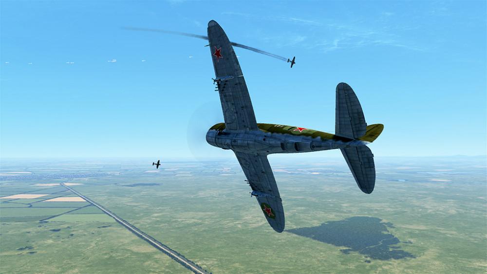 P-47 03.jpg