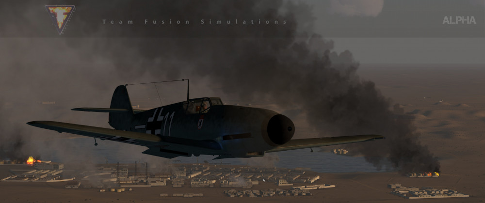 1617684882_Bf109F-4overTobrukVamps.thumb.jpg.8a3cc898e433c608e07d898740a068ba.jpg