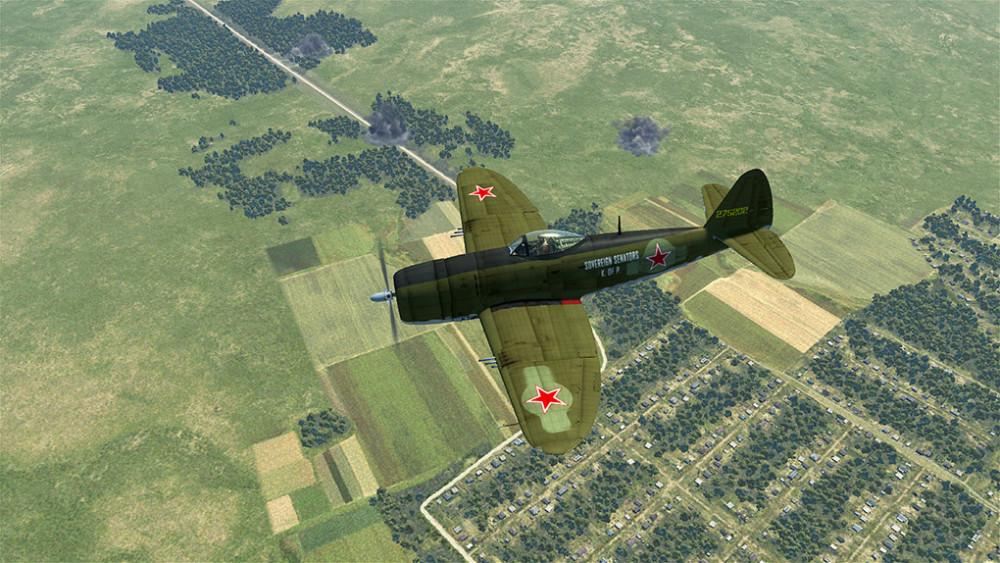 P-47 01.jpg
