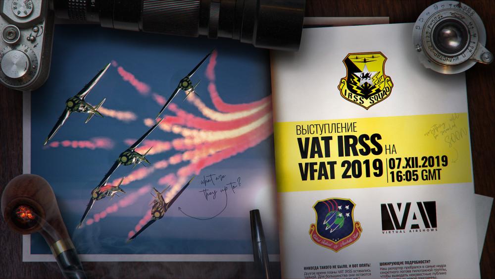 2019_12_IRSS_VFAT_poster03.thumb.jpg.876af07f434ed4431c3413f49320f174.jpg