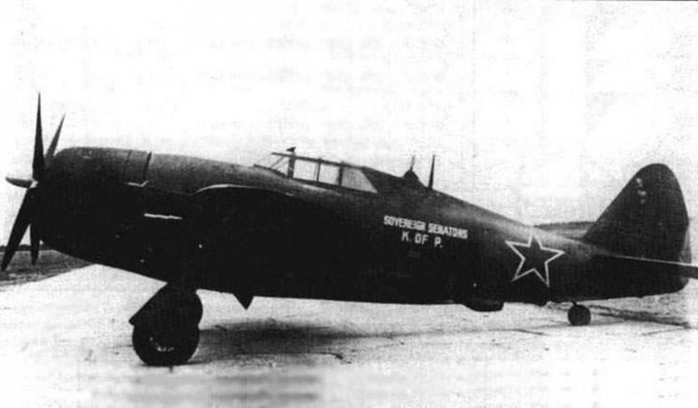 P-47 04.jpg