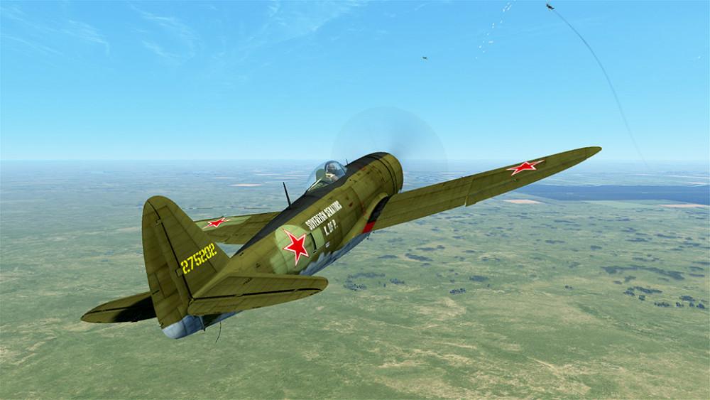 P-47 05.jpg