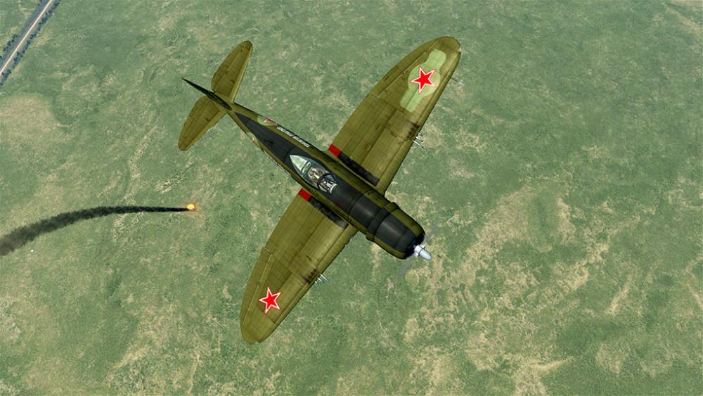 P-47 07.jpg