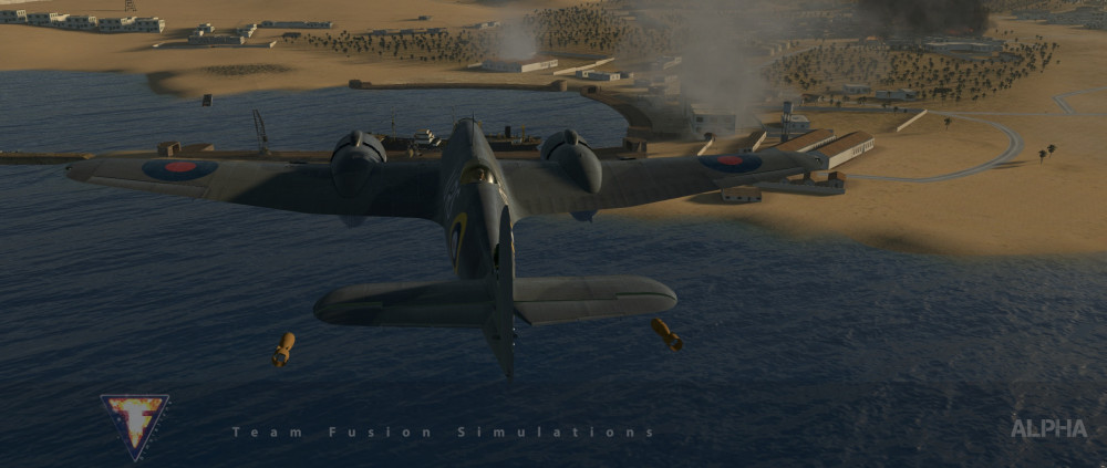 585222549_BeaufighterMkIC(1).thumb.jpg.5a1b9a66ffafb4c1edaf2f00619c8654.jpg