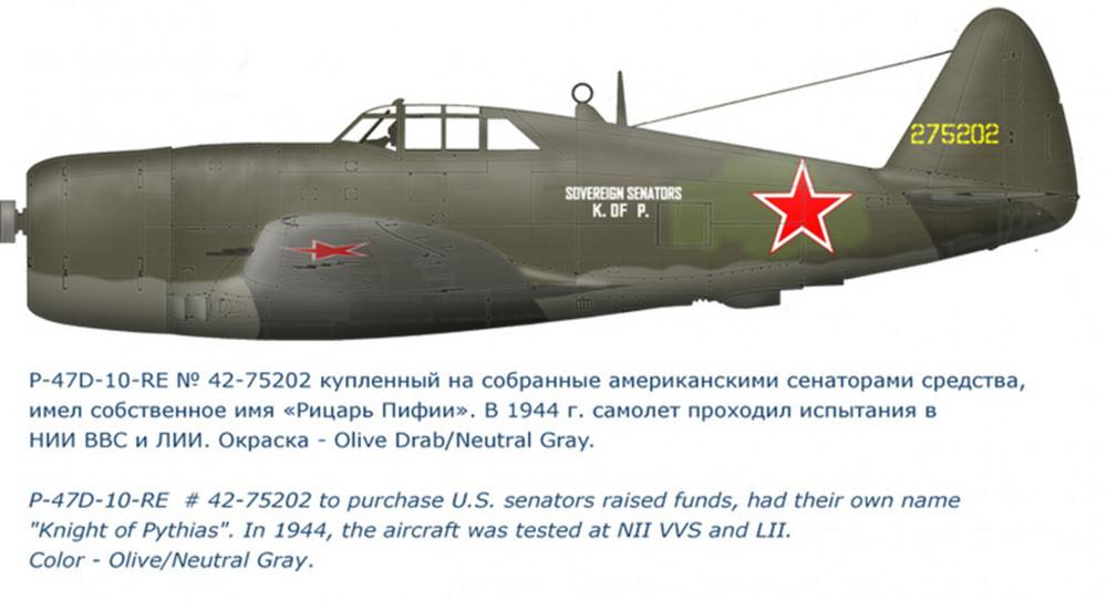 P-47 02.jpg