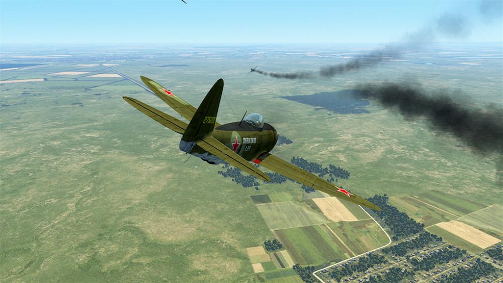 P-47 06.jpg