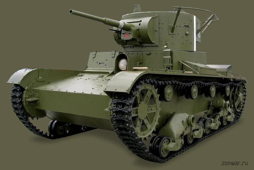 T-26_33_2.jpg